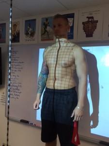 SMFT posture Nov. 2015 (1)