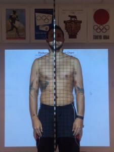 SMFT posture Nov. 2015 (3)