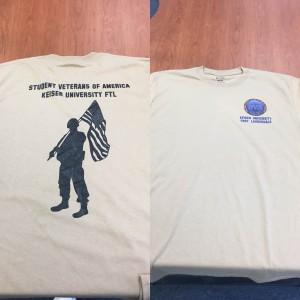 SVA Veterans Day Nov. 2015 (2)