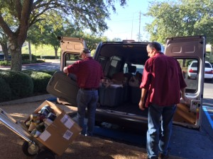 Thanksgiving Food Drive Nov. 2015 (1)