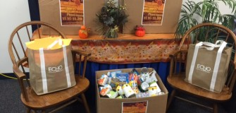Thanksgiving Food Drive Nov. 2015 (5)