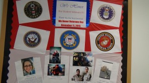 Veteran Bulletin Board Nov. 2014 (2)