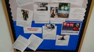 Veteran Bulletin Board Nov. 2014 (3)