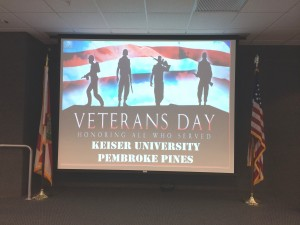 Veteran appreciation Nov. 2015 (1)
