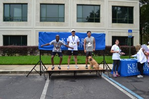 doggie dash Nov. 2015 (5)