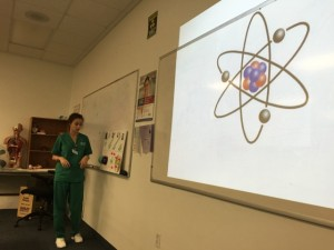 radiation therapy 3-D Nov. 2015 (6)