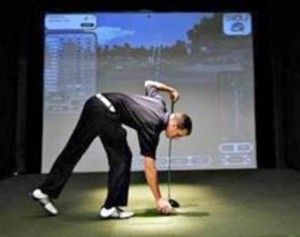 Improve swing Nov. 2015 2