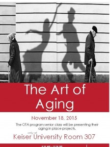OTA art of aging Dec. 2015 (2)