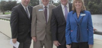 Sen. Bean and EDC Dec. 2015 (7)