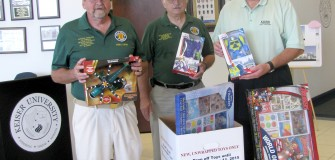 Vietnam Vet toy donation Dec. 2015 (1)