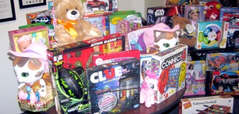 Vietnam Vet toy donation Dec. 2015 (2)