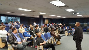 Microsoft event Jan. 2016 (2)