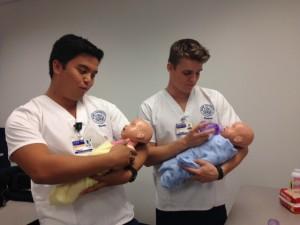 NUR obstetrics Jan. 2016 (3)