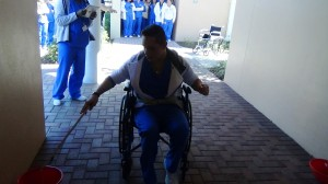 OTA wheelchair races Jan. 2016 (6)
