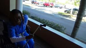 OTA wheelchair races Jan. 2016 (7)
