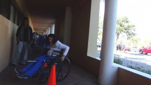 OTA wheelchair races Jan. 2016 (8)