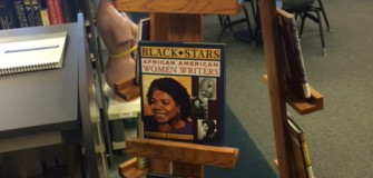 Black history month Feb. 2016 library (1)