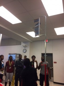Exercise Science vertical jump Feb. 2016 (2)