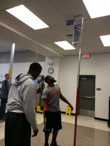 Exercise Science vertical jump Feb. 2016 (3)