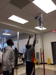 Exercise Science vertical jump Feb. 2016 (4)