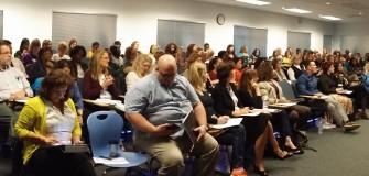 HS guidance counselors Feb. 2016 (1)