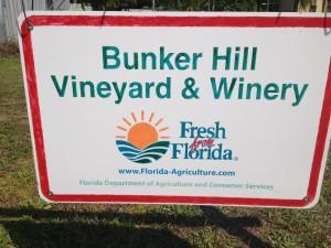 KU SAR bunker hill winery Feb. 2016 (5)