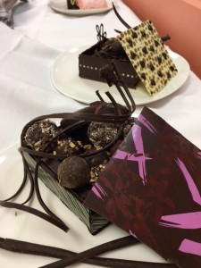 KU SAR chocolate Feb. 2016 (7)