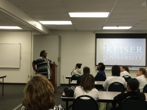 Nursing guest speakers Feb. 2016 (5)