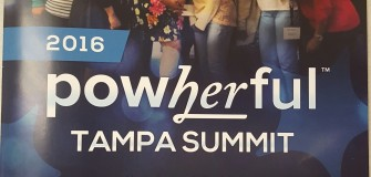 PowHERful summit Feb. 2016 (2)