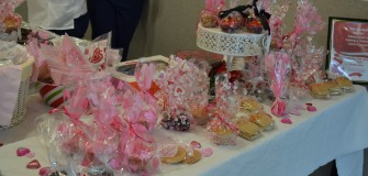 SNA bake sale Feb. 2016 (3)