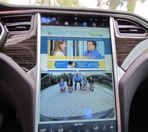 Tesla S Feb. 2016 (1)