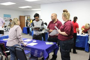 community service fair Feb. 2016 (4)