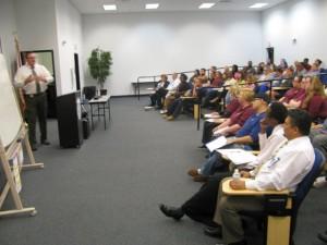 computer forensics seminar Feb. 2016 (1)