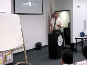 computer forensics seminar Feb. 2016 (2)