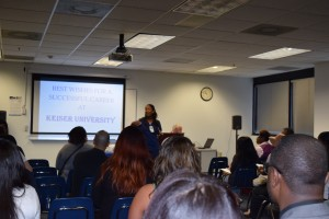 orientation with alumni speaker Feb. 2016 (1)