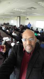 IT pro camp March 2016 (2)