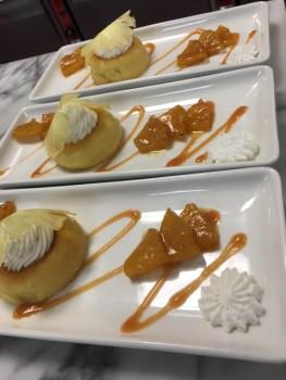 KU SAR pastry March 2016 (3)
