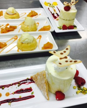 KU SAR pastry March 2016 (4)