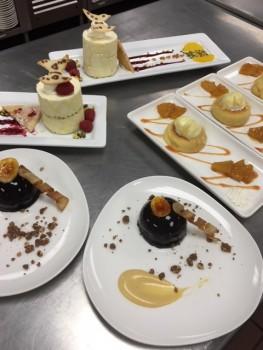KU SAR pastry March 2016 (5)