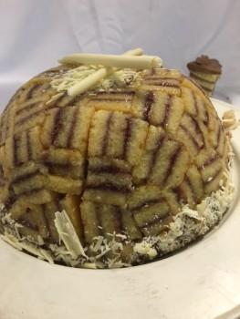 KU SAR pastry March 2016 (7)