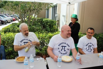 PI Day March 2016 (1)