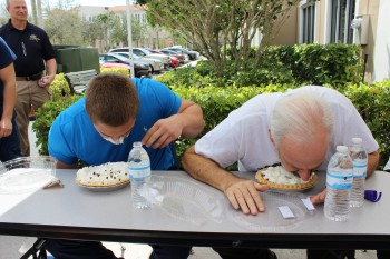 PI Day March 2016 (2)