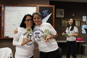 PI Day March 2016 (5)
