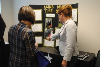 aging with the stars March 2016 (4)