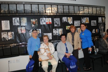 aging with the stars March 2016 (5)