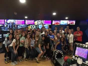 physician asst bowling March 2016 (1)