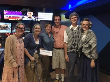 physician asst bowling March 2016 (2)