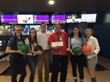 physician asst bowling March 2016 (3)