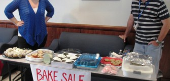 veteran bake sale March 2016 (3)