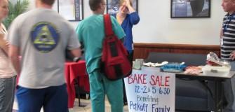 veteran bake sale March 2016 (4)